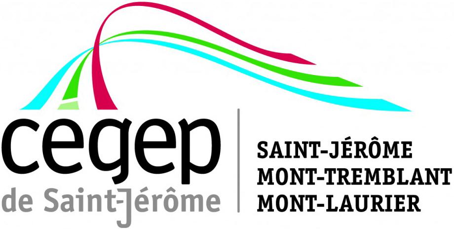 CSTJ_logo_cmyk_fblanc_300-Cegep-1024x536
