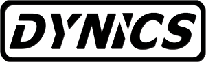 DYNICS_Logo_Black_3001