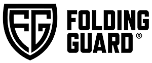 Folding_Guard_Logo_black_300x125