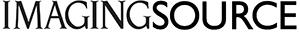 Imaging_source_Logo_Black_3001