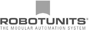 RobotUnits_logo_gris_v2_300
