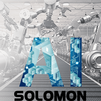 Solomon_Auto-labeling