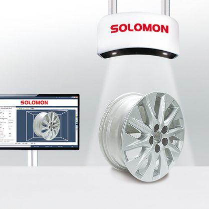 Solomon_Solscan