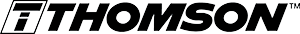 Thomson_Logo_Black_3001