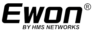 eWon-logo_Black_300x105_transparent