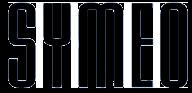 symeo_logo_black_300_rogne_et_retouche_sans_image