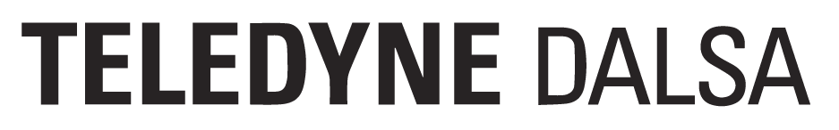 teledyne_dalsa_logo_black_rogne_300_sans_image