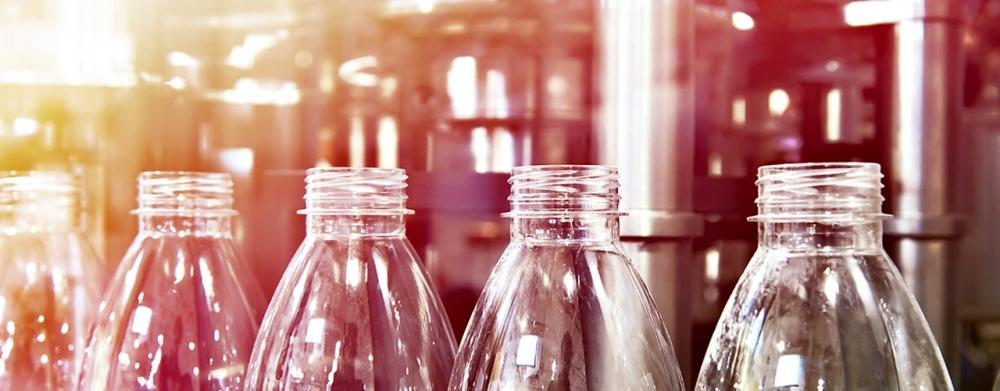 Rotalec_B2B_Food_Beverage_Industry_1700x500