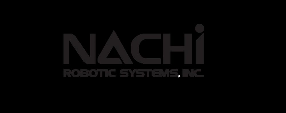 nachi-bw-logo-nrs-ai-8_uid6102e2d320c1d