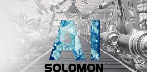 Solomon_Auto-labeling31